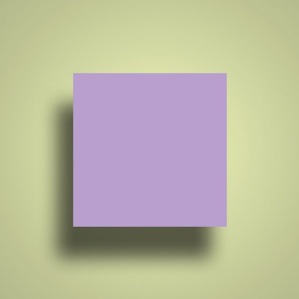 Square canvas