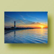 lighthouse-landscape-kaitlyn