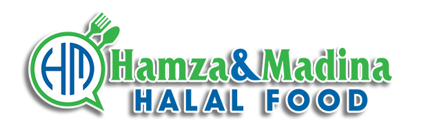 Hamza&Madina